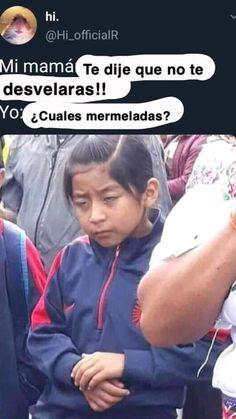 Mexican Funny Memes, Mexican Jokes, Funny Spanish Memes, Spanish Humor, Haha Funny, Funny Jokes, Hilarious, New Memes, Dankest Memes