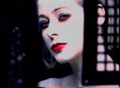 Video Still. Debut Album, Halloween Face Makeup, Singer, Singers