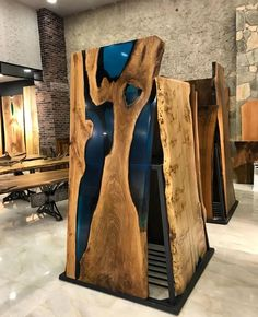 30 Inspiring Resin For Wood Table Design Ideas - Shopping around for garden tables isn't rocket science, but there are certain things you should definitely look out for. Take your time and try before.
