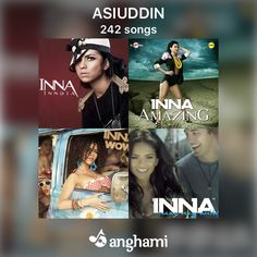 "♫ Check out the playlist ""ASIUDDIN"" on Anghami http://play.anghami.com/playlist/20860666?d_link=http://lnk.anghami.com/aB1b/5xuCqYcAmo"
