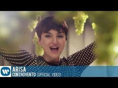 La città dei fiori incorona Arisa: è lei la vincitrice di Sanremo  http://tuttacronaca.wordpress.com/2014/02/23/la-citta-dei-fiori-incorona-arisa-e-lei-la-vincitrice-di-sanremo/