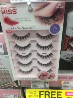 1615f9a7733 Corp, Cut Crease, Mink, Eyelashes, Eye Makeup, Makeup Looks, Face