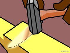 Forge a Knife Step 6 Version 2.jpg