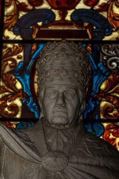 Basílica de Guadalupe Buddha, Statue, Art, Virgin Mary, Mexico City, Art Background, Kunst, Performing Arts, Sculptures
