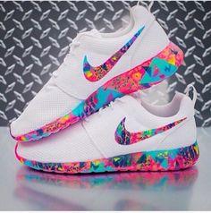 Nike                                                       …