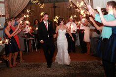 The Farm at Brusharbor Rustic Chic Wedding & Event Venue Mount Pleasant, NC just minutes from Charlotte, NC #rusticweddingchic #burlap #ncwedding #bride #barn #barnwedding #barnreception #mrs #wedding #thefarmatbrusharbor #southernwedding #carolinabride Lauren Cardwell Photography