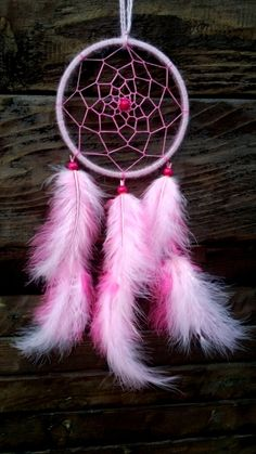 20170111 160559 Dream Catcher, Home Decor, Homemade Home Decor, Dreamcatchers, Decoration Home, Interior Decorating