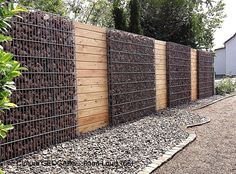 3 Helpful Tips: Living Fence Plants steel fence gabion wall.Horizontal Fence With Trellis white vinyl fence.