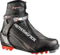 Rossignol Unisex X6 Combi Cross-Country Ski Boots