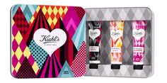 Kiehl's limited edition per San Valentino - Kiehl's since 1851 presenta la nuova limited edition per San Valentino 2016, in collaborazione con Buff Monster - Read full story here: http://www.fashiontimes.it/2016/02/kiehls-limited-edition-san-valentino/