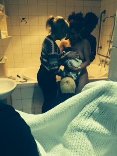 1000 Images About Birth Photos Bellybelly Fans On Pinterest Thanks For Sharing Note That