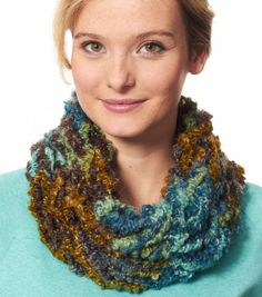 11 Best Boucle Yarn Images Crochet Patterns Crochet Yarn Free