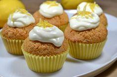 С удовольствием представляем  Вам пошаговый рецепт приготовления блюда Лимонные капкейки. Это действительно стоит попробовать.С удовольствием представляем  Вам пошаговый рецепт приготовления