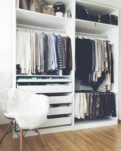 120 besten Home Sweet Home Bilder auf Pinterest   Schlafzimmer ideen ...