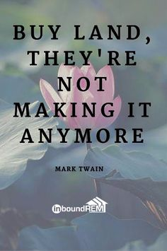 """Mark Twain is one of America's greatest author's and satirists. His quotes are used knowingly and unknowingly by almost all of today's popular talk show hosts like Conan O'Brien and Jay Leno when he helmed the """"Tonight Show"""". Mark Twain penned THIS quote as a columnist along with hundreds of others.   #marktwain #famousquotes"""