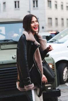 20 Street Style Trends to Try this Winter Winter Date Night Outfits, Simple Winter Outfits, Spring Outfits, Winter Style, Casual Outfits, Cute Outfits, Fashion Outfits, Women's Fashion, Fashion Basics