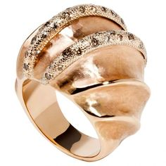 Ring by Vendorafa