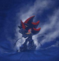 这个其实是Lancelot哟~ 用了《Fate/Zero》里Lancelot的铠甲,因为那位是狂&#...