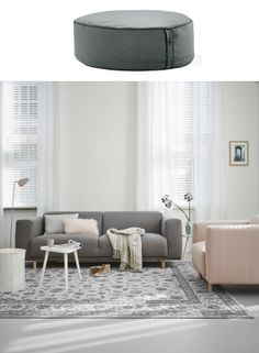 On our Blog: Product & Place - we've matched our modern furniture with some oh-so-stylish living rooms and bedrooms that we'd love to see it in!   See the blog post here: http://www.lujo.co.nz/blogs/lujo-inspiration-blog/12813745-product-place