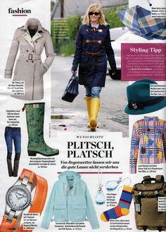 Plitch, Platch - MINGA BERLIN #Socken in der #Gala  passend hervorragen auch zu #Sonnenschein  https://www.mingaberlin.com/de/