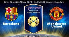 prediksi-bola-barcelona-vs-manchester-united-27-juli-2017.jpg (650×350)