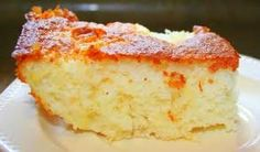 Ingredients : 1 box (1-step) angel food cake mix (not the variety with two bags; use the box mix with ONE envelope/bag) 1 large can crushed pineapple Directions: Put dry cake mix in bowl (do not add...