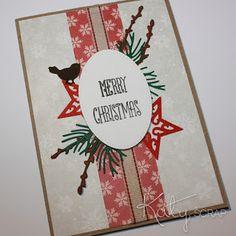 Společná Fusion Challenge - Season's Greetings Christmas Cards, Merry Christmas, I Card, Scrap, Challenges, Seasons, Art, Christmas E Cards, Merry Little Christmas