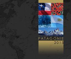 Patagonia 2015 (http://www.blurb.com/b/6722661-patagonie-2015)