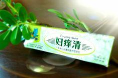 Удивительная рецептура у этой женской мази. Она не содержит гормоны, но так эффективно воздействует на вульву. Фуянг Гинг заживляет трещинки, язвочки, ранки на слизистой. Моментально снимает зуд. Китайская традиционная медицина.  #дермашоп #фуянг_гинг #фуянг_гінг #женскоездоровье #китайскаямазьприкраурозе #китайскаямазьвгинекологии #крауроз #лечениекрауроза #краурозвульвы #лейкоплакиявульвы #зудвульвы Herbs, Candy, Food, Essen, Herb, Meals, Sweets, Candy Bars, Yemek