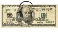 Best places to buy audiobooks #audiobookmonth #Audiobooks