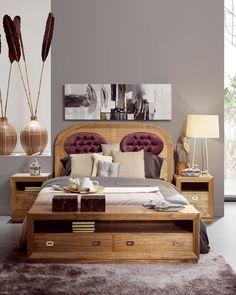dormitorios de madera de estilo colonial merapi mobiliario para dormitorios en internet