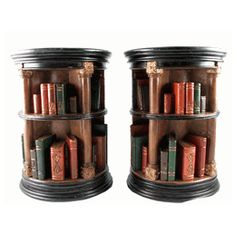 Cool Library Bookends | Making Book Ends Meet