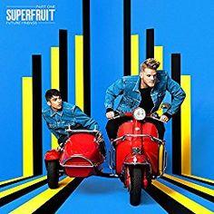 Superfruit Future Friends - Part One | Format: MP3, https://www.amazon.de/dp/B071KHYS56/ref=cm_sw_r_pi_mp3