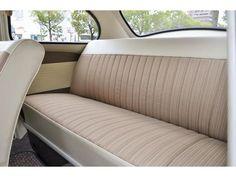 """フォルクスワーゲン VW ビートル '65 """"大5"""" シングルナンバー"""