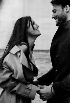 Turkish Men, Turkish Actors, Cute Love Couple, Couples In Love, Cute Couple Pictures, Love Photos, Film Aesthetic, Aesthetic Girl, Ideas For Instagram Photos