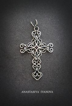 cross by nastya-iv83 on DeviantArt