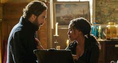 Sleepy Hollow Season 4 Spoilers: Show Back Without Nicole Beharie? - http://www.australianetworknews.com/sleepy-hollow-season-4-spoilers-show-back-without-nicole-beharie/