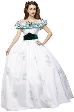 US $89.29 New with tags in Clothing, Shoes & Accessories, Costumes, Reenactment, Theater, Costumes