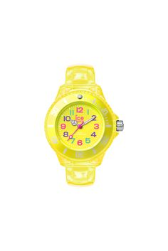 Love Ice-Watch?  Look at ICE happy - Neon Yellow - Mini. Shop it now for 59€ or £46 on Ice-Watch Official Webstore: https://www.ice-watch.com/be-en/icetime/ice-happy-p-26712.htm?coul_att_detailID=264&utm_source=SOC_Pinterest&utm_medium=Post&utm_content=Product&utm_campaign=2015-11-12_Product-Pinterest-ALL_ALL