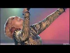 Karen Clark Sheard - Sunday A.M. [Lyric Video] - YouTube