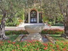 Gardens, Gardens, Gardens