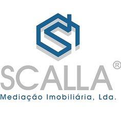 Scalla - Imobiliárias .org