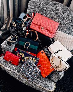 b3b101d5e74f66 Luxury Bags, Luxury Handbags, Purses And Handbags, Designer Bags, Teen  Accessories,