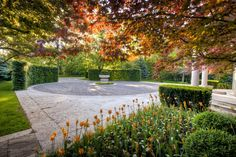 Bridle Path Estate | Janet Rosenberg and Studio