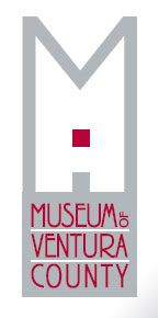 The first Sunday of every month is FREE at the Museum of Ventura County. You learn something new everyday.