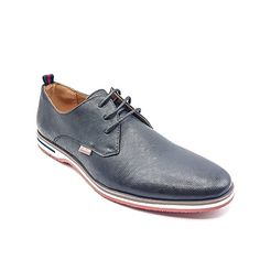 703bf4390fa Cestfini Zapatos de Clásicos