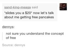 Who runs the Denny's tumblr? - Album on Imgur