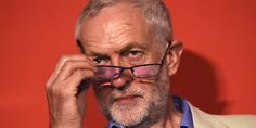 The Blairite coup against Jeremy Corbyn has sorely misjudged the public mood.
