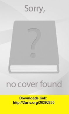 Windows Nt Storage Primer (9781882419739) Richard Lee , ISBN-10: 1882419731  , ISBN-13: 978-1882419739 ,  , tutorials , pdf , ebook , torrent , downloads , rapidshare , filesonic , hotfile , megaupload , fileserve