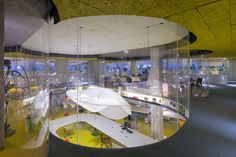 Gallery - Second Home London Office / Selgascano - 4